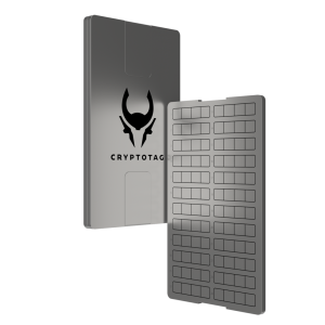 cryptotag product